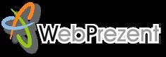 WebPrezent.cz