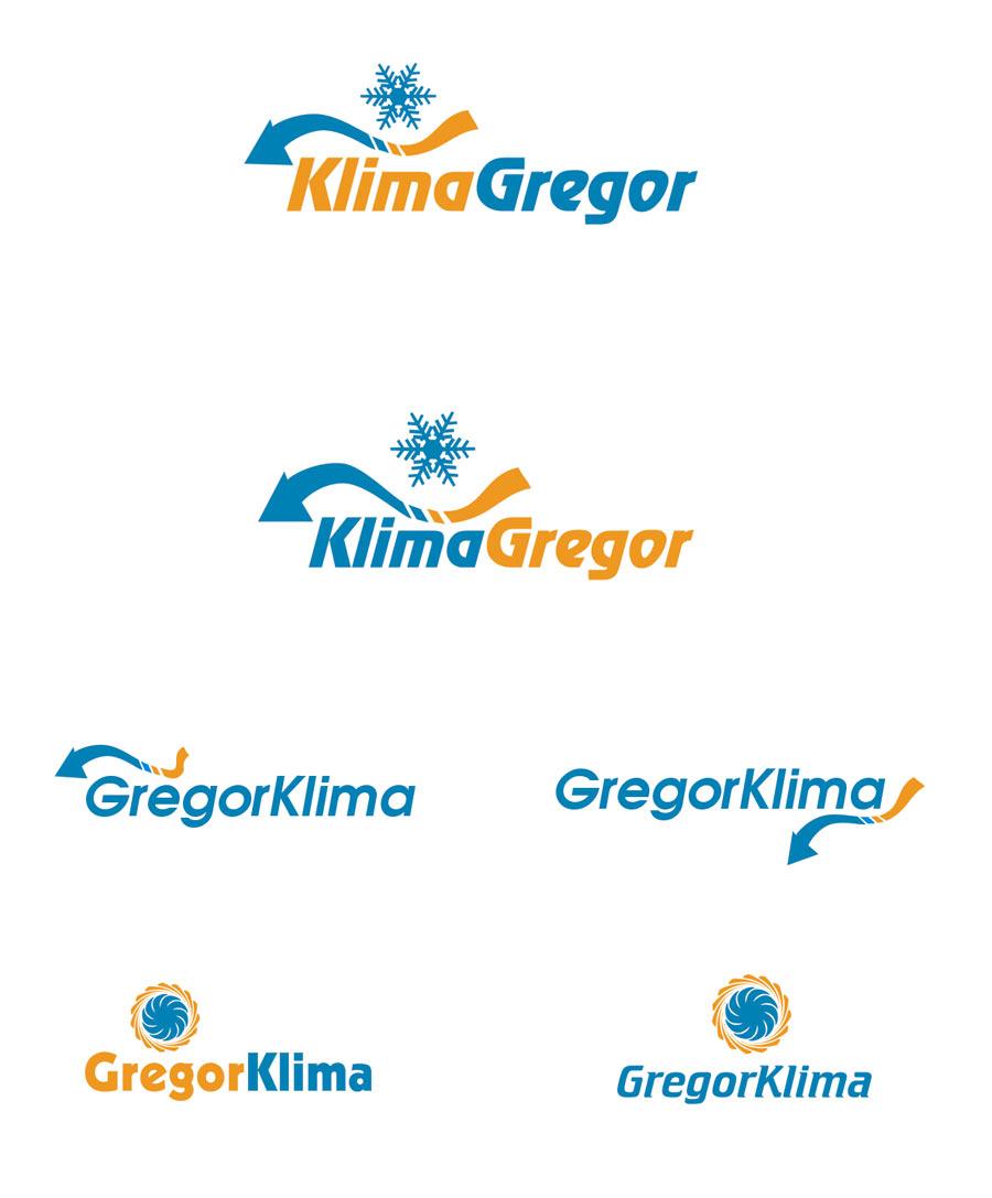 logo-klima-gregor-vyvoj