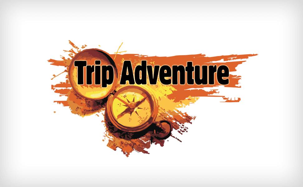 logo-trip-adventure