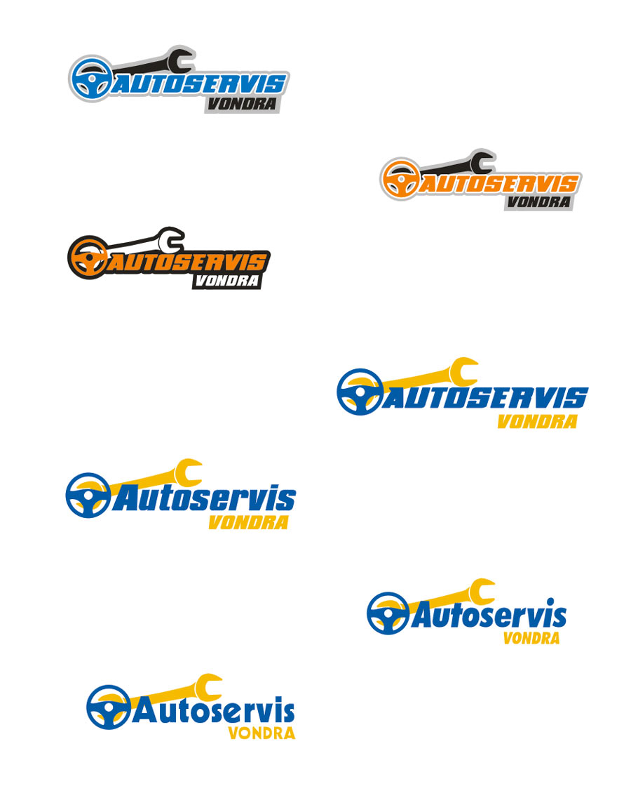logo-autoservis-vondra-vyvoj