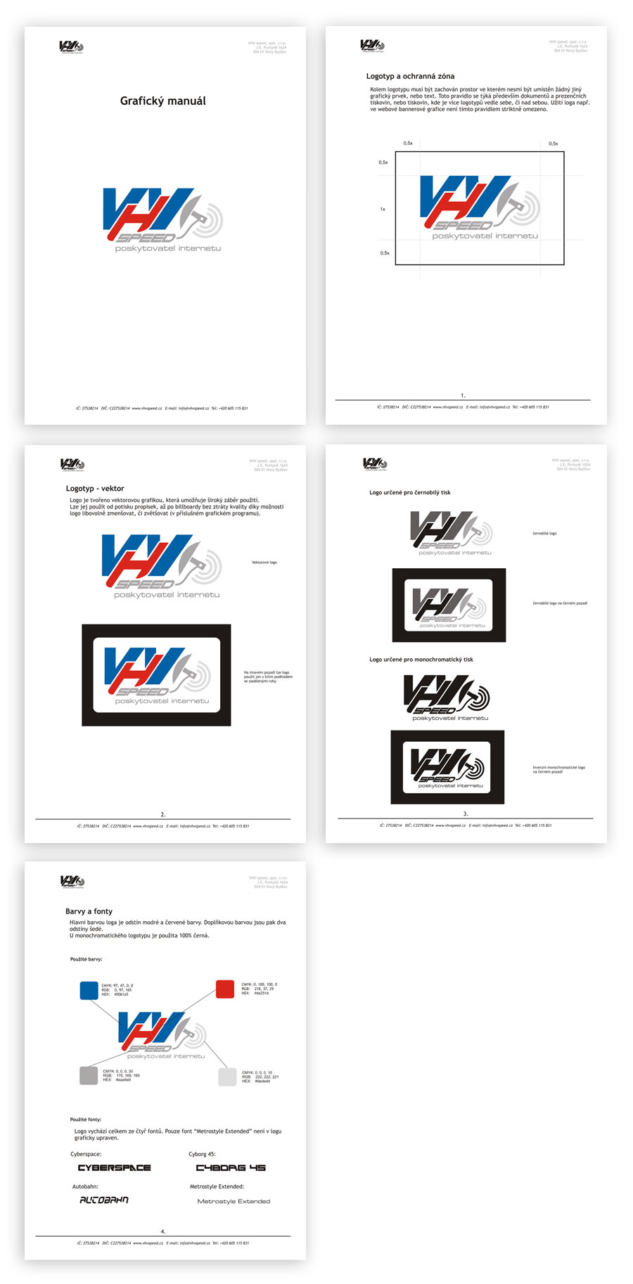 logo-manual-vhv-speed