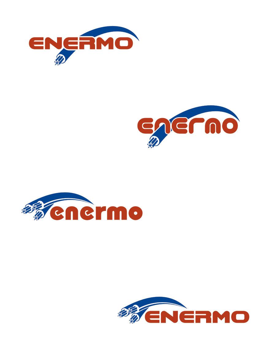 logo-enermo-vyvoj