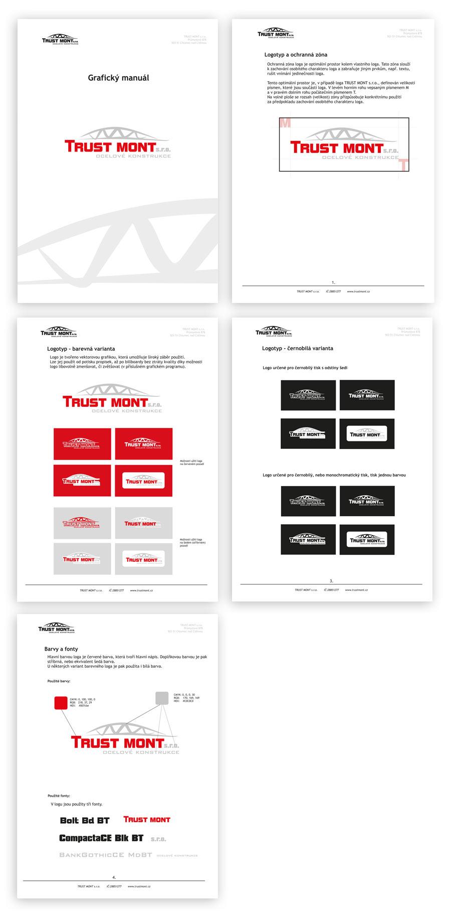 logo-manual-trustmont