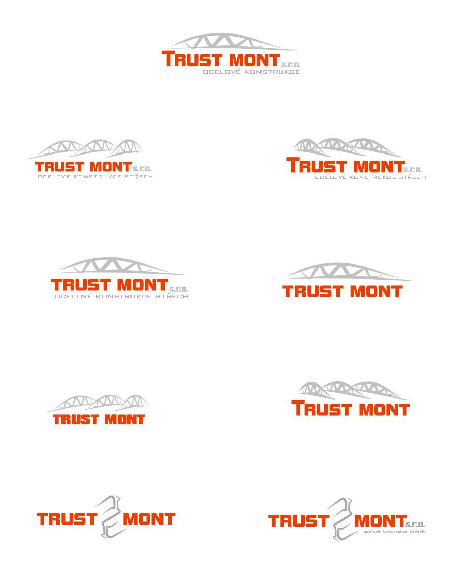 logo-trust-mont-vyvoj