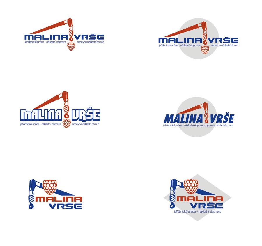 logo-malina-vrse-vyvoj