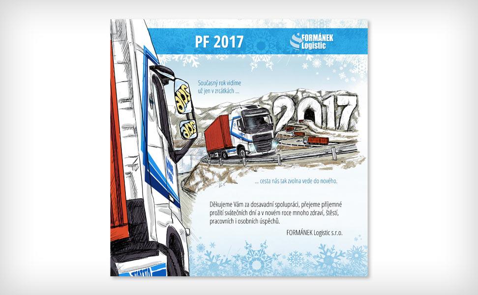 pf-2017-flogistic