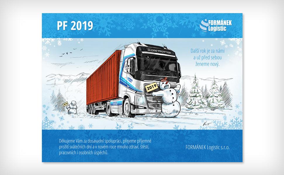 pf-2019-flogistic