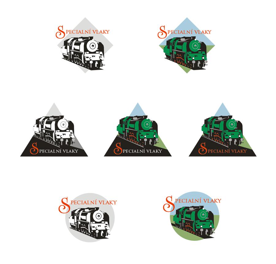 logo-specialni-vlaky-vyvoj