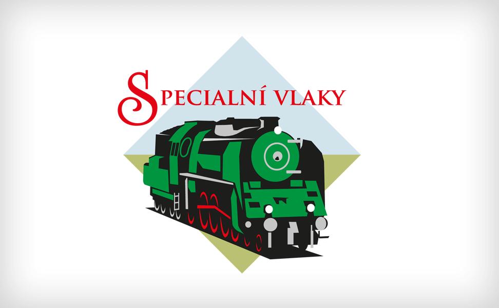 logo-specialni-vlaky