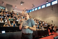 ShopCamp 2016 - Pavel Ungr