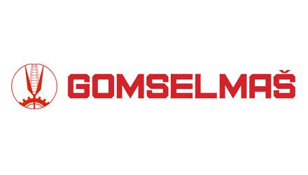 reference Gomselmaš