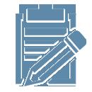 ico-redakcniSystem