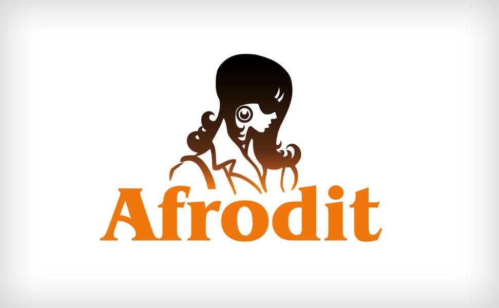 logo-afrodit