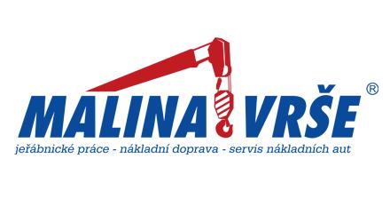 reference Malina Vrše