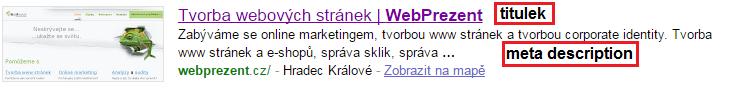 webprezent-serp-seznam