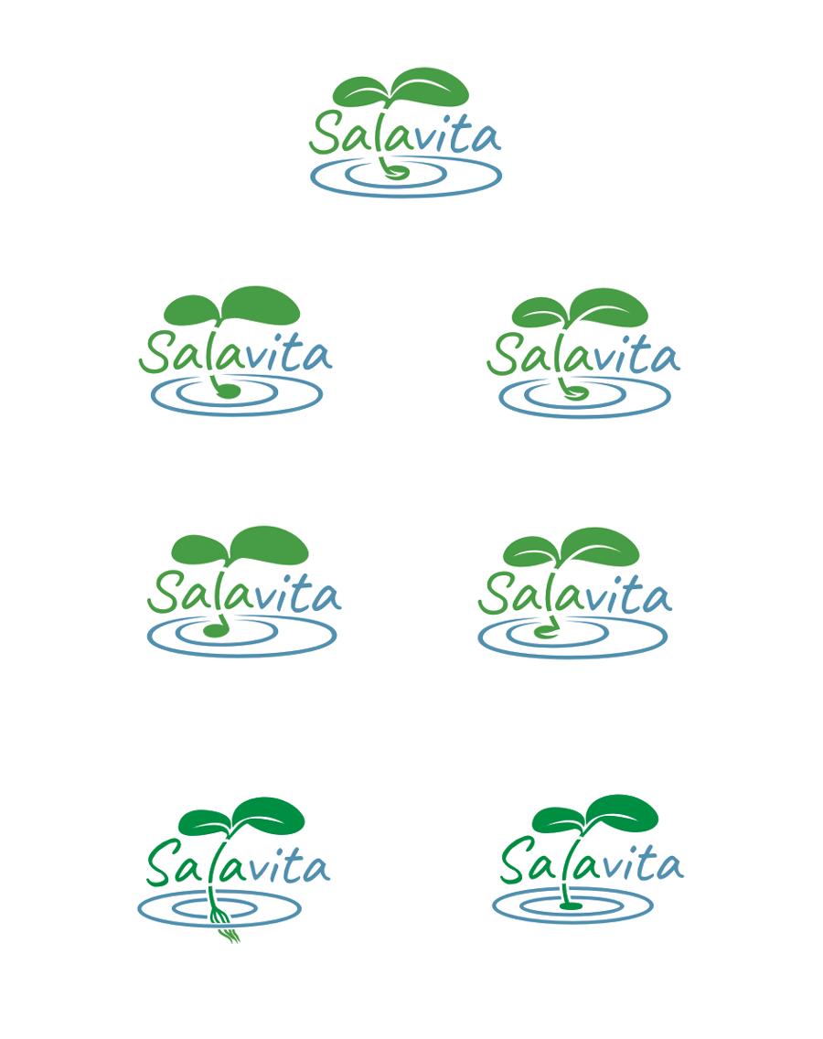 logo-salavita-vyvoj