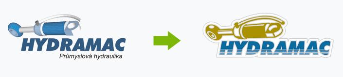 redesign-loga