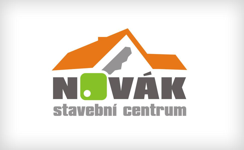 logo-novak-stavebni-centrum
