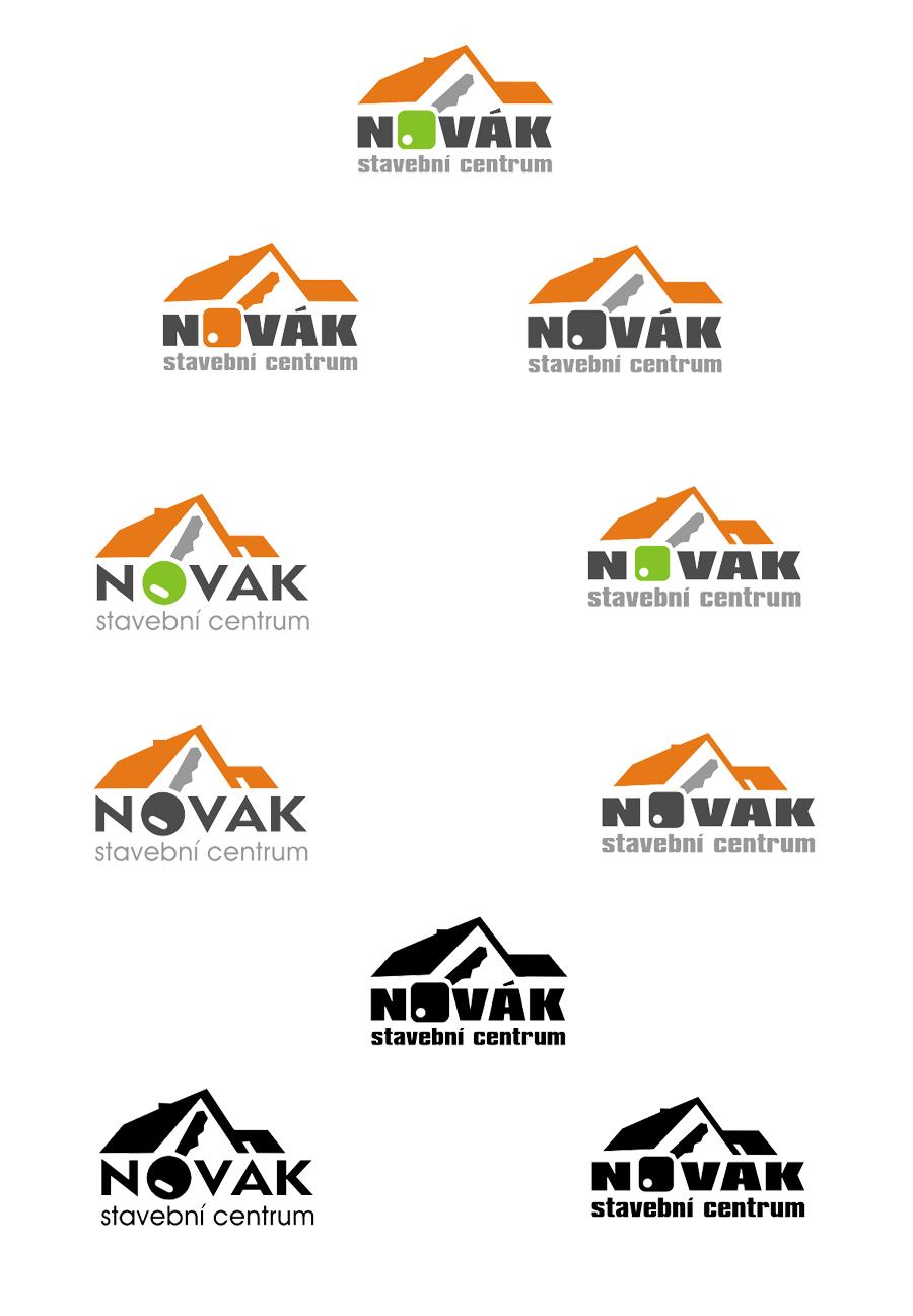 logo-novak-vyvoj