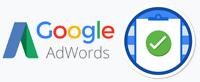 adwords-certifikace-google-nakupy