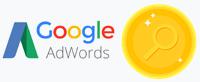 certifikace-vyhledavaci-sit-adwords-webprezent