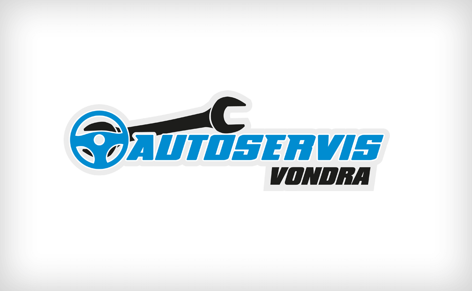 logo-autoservis-vondra