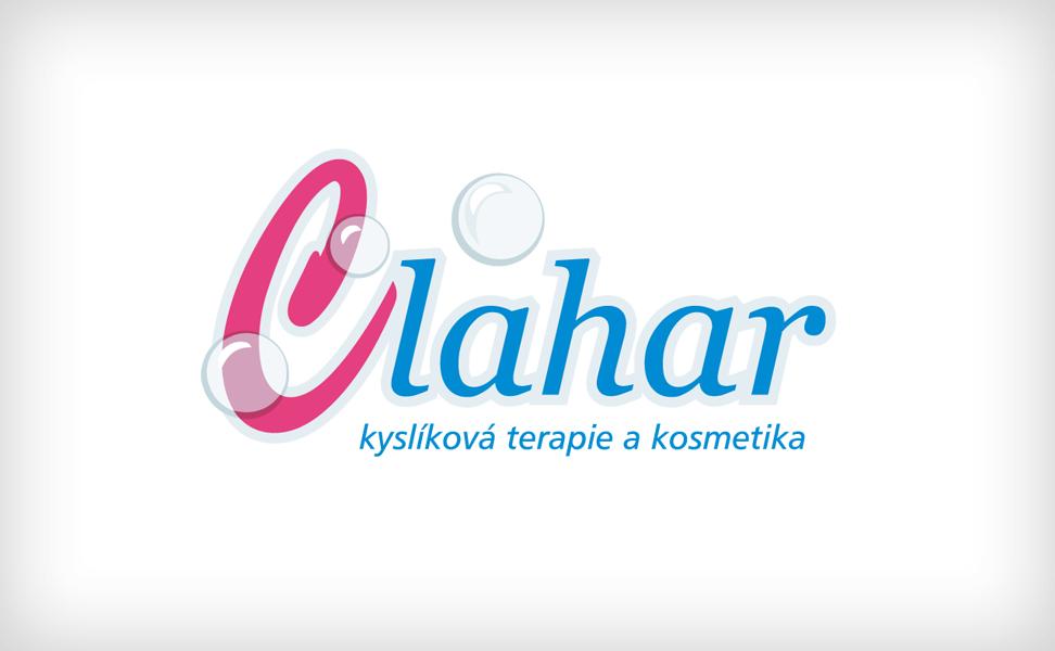 logo-clahar