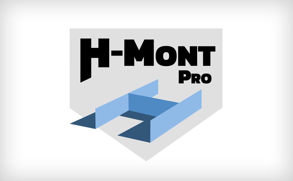 logo-h-mont-pro