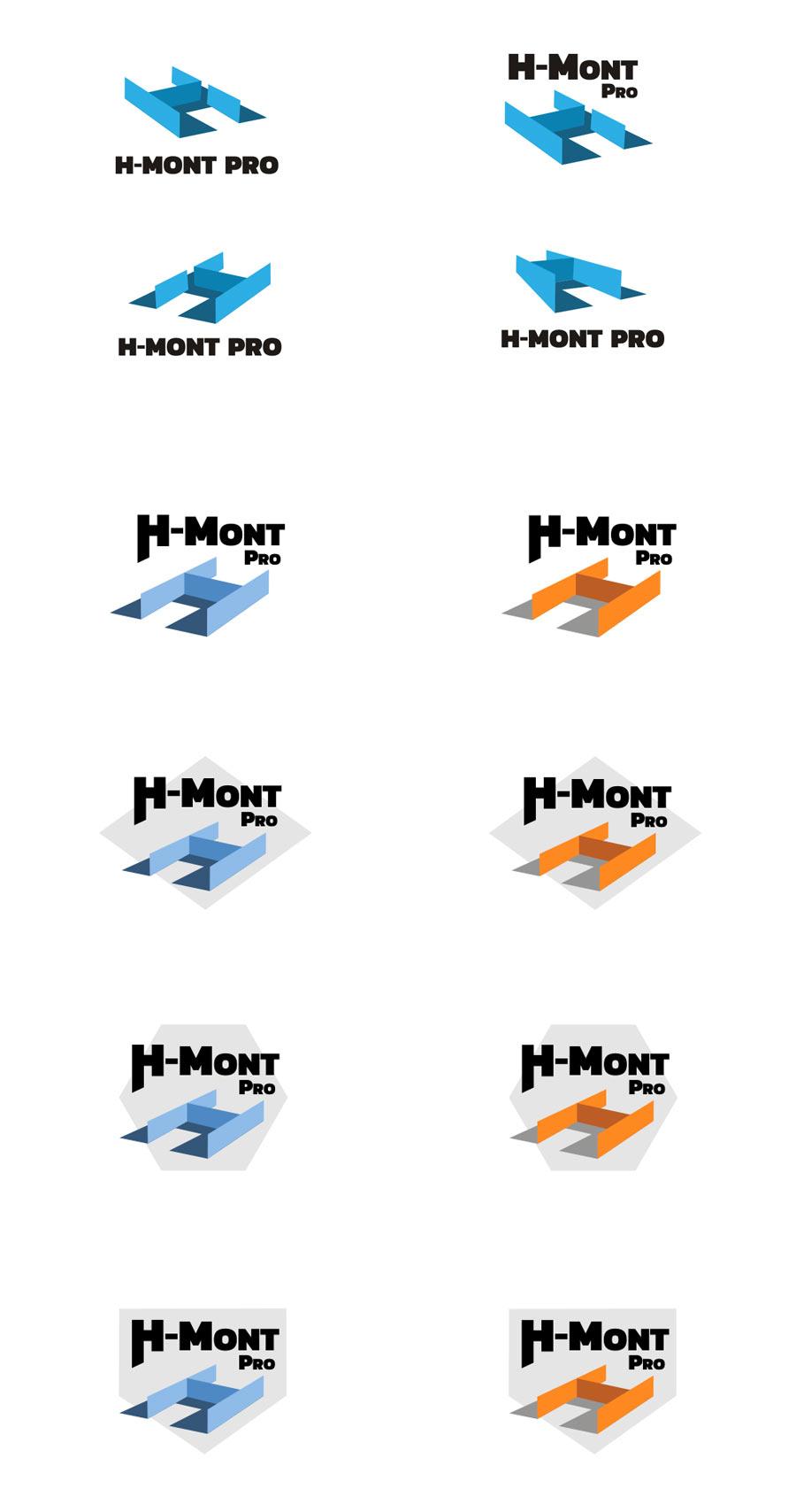 logo-h-mont-vyvoj
