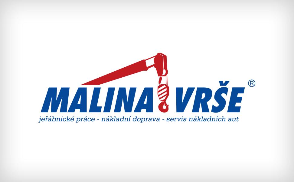 logo-malina-vrse