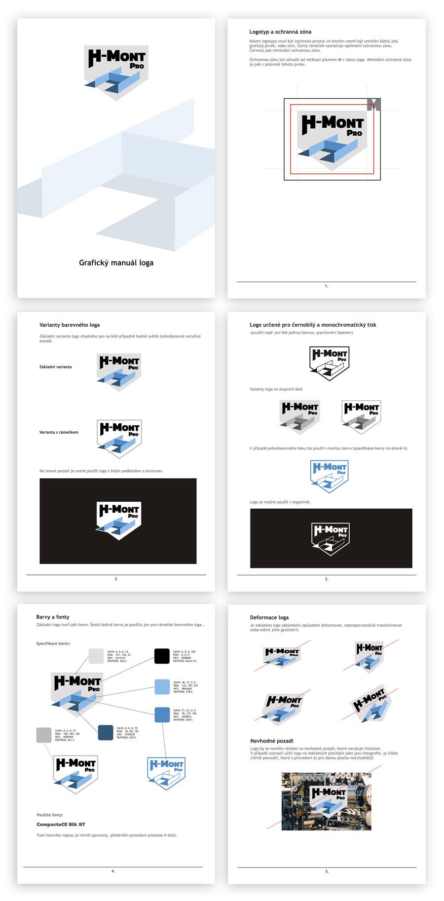 logo-manual-h-mont-pro