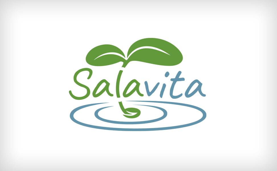 logo-salavita