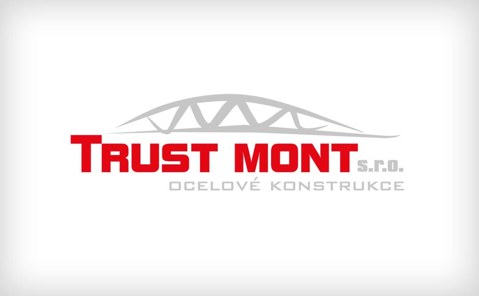 logo-trust-mont