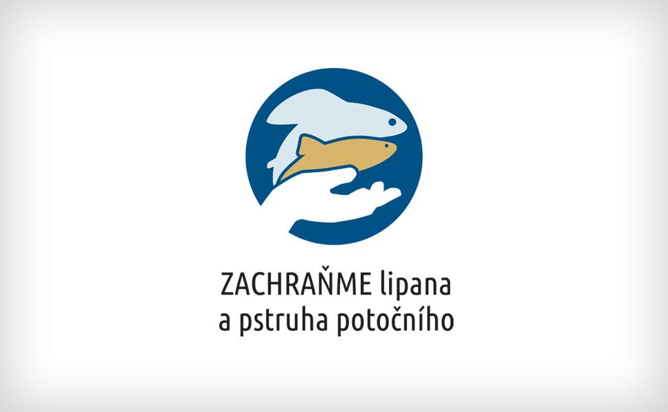 logo-zachranme-lipana