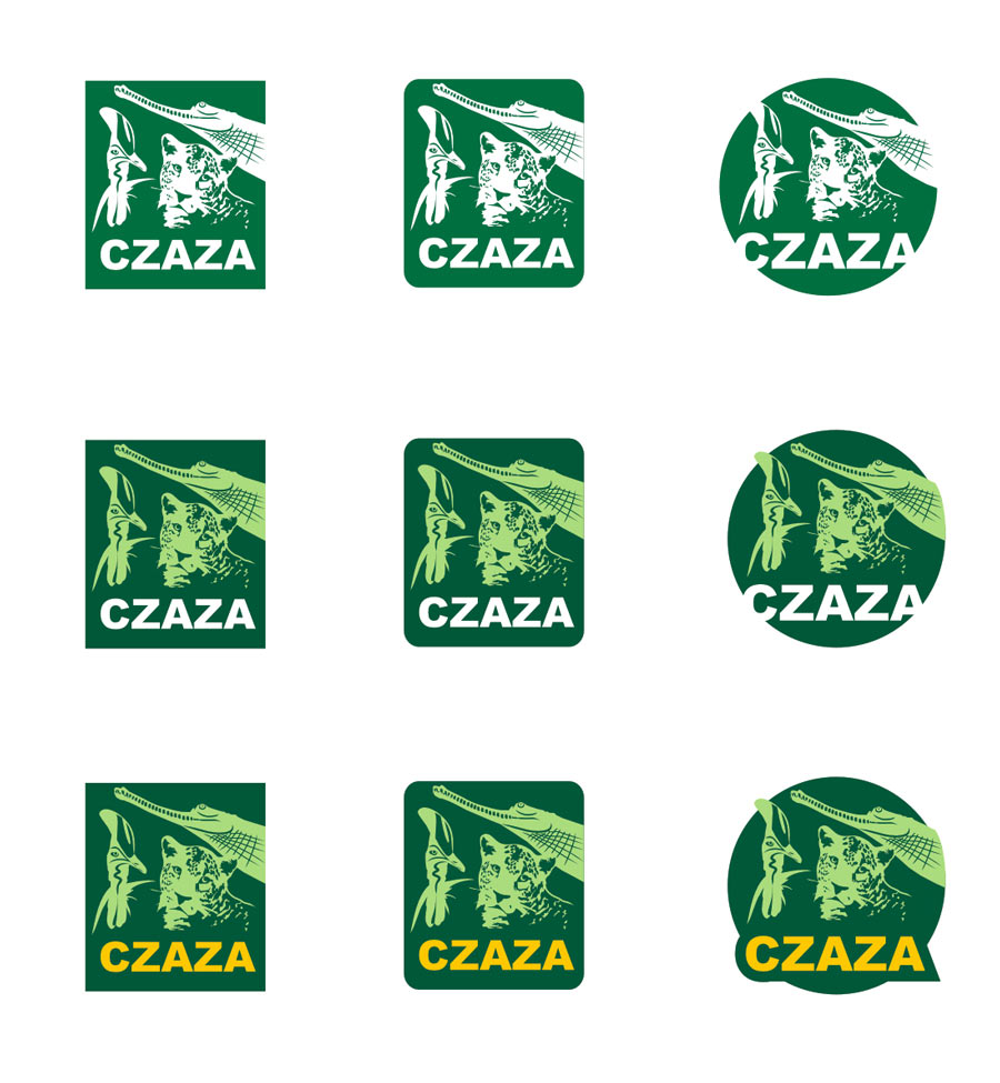 logo-czaza-vyvoj