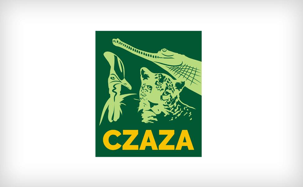 logo-czaza