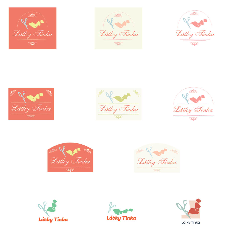 logo-latky-tinka-vyvoj