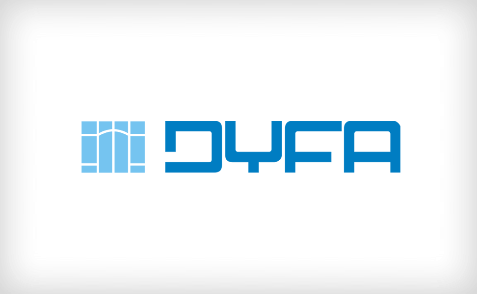 logo-dyfa