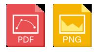 formaty-souboru-png-pdf