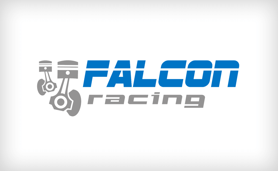 logo-falcon-racing