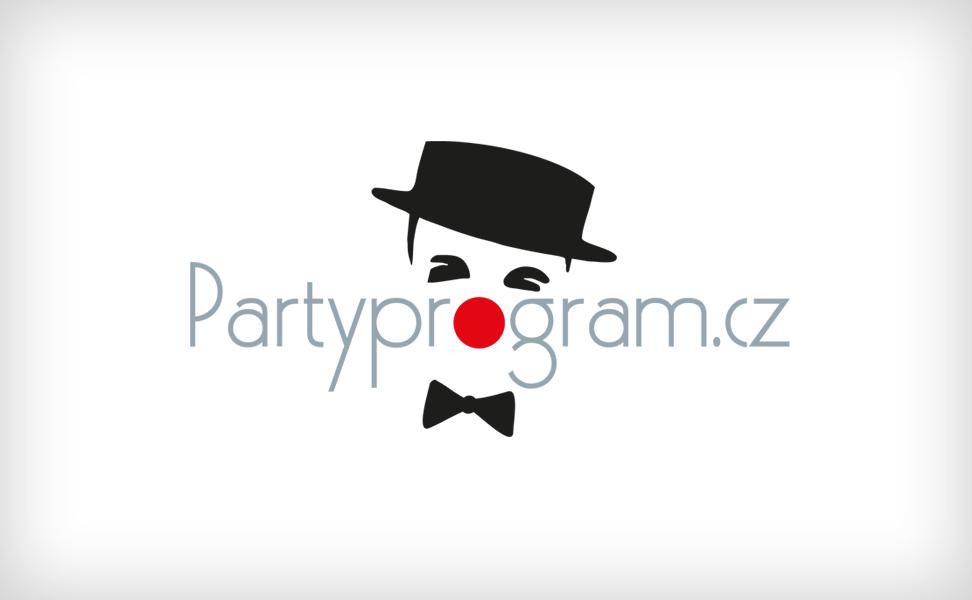 logo-partyprogram-uvodnik