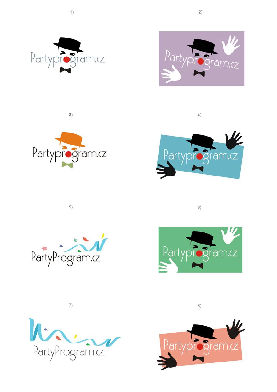 vyvoj-logo-partyprogram