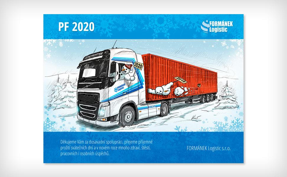 pf-2020-flogistic