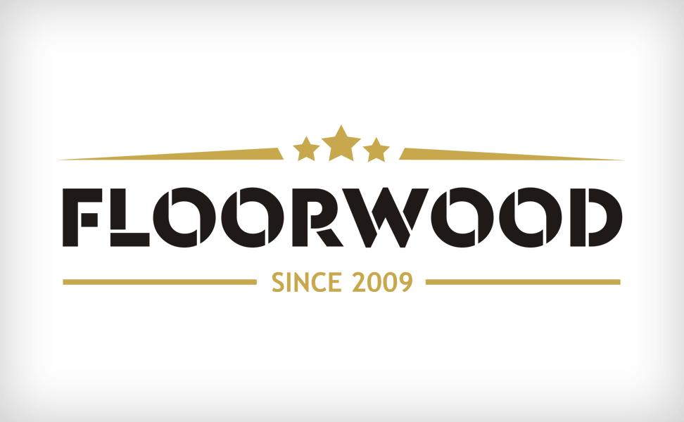 logo Floorwood
