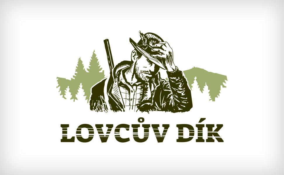 logo-lovcuv-dik