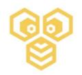 Certifikovaný PPC Bee specialista